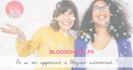 Affiliation : la Boîte à Outils Blogschool