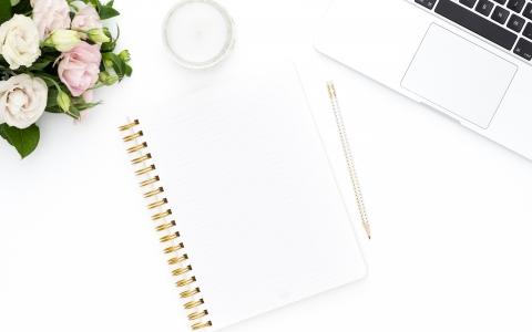 Play Comment écrire des articles percutants et intéressants pour son blog ?