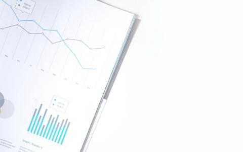 Play Lire et interpréter ses données Google Analytics