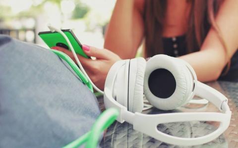 Play Où trouver de la musique pour ses vidéos ?
