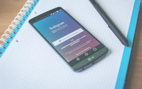 Play Conseils de blogueuses sur Instagram
