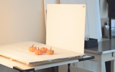 Play Etre photographe culinaire en studio avec Maud Argaibi