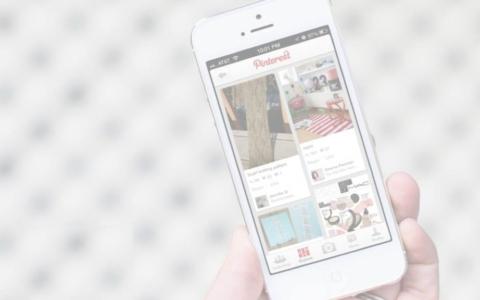 Play Générer du trafic vers son blog grâce à Pinterest