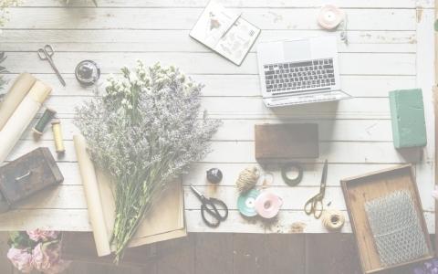 Play Créer sa boutique en ligne sur wordpress avec Charlène Demonsais