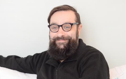 Play Blogging, influence et réseaux sociaux avec Sébastien Kardinal