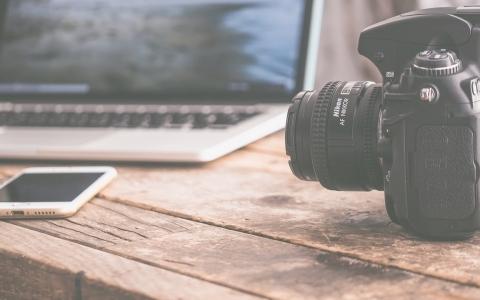 Play Créer des effets vidéo avec Oraline