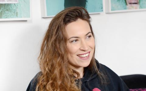 Play Ethique et rémunération avec Roxane de Dear Lobbies